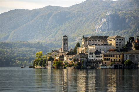 Ten Things Not To Do On Holiday In Italy Aol