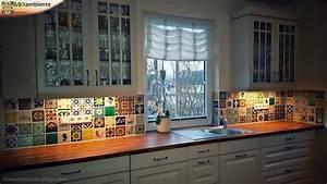 Mexikanische Fliesen Küche : online shop mexambiente mexikanische waschbecken bunte ~ Lizthompson.info Haus und Dekorationen