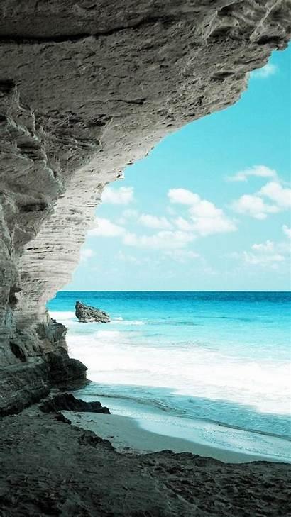 Xiaomi Wallpapers Cave