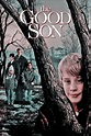 The Good Son (1993) - Posters — The Movie Database (TMDb)