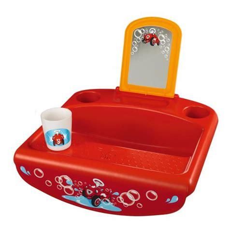Waschbecken Für Kinder big splash waschbecken f 252 r kinder ebay
