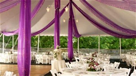 decoration mariage de reve comment trouver l endroit r 234 v 233 pour une r 233 ception de mariage