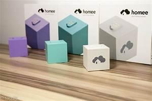 Homee Enocean Cube : schlie t das gro e homee update die sicherheitsl cken ~ Lizthompson.info Haus und Dekorationen