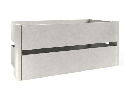bloc tiroir pour bureau bloc 2 tiroirs 100 cm no limit vente de accessoires de