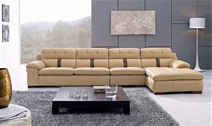 Modern home furniture 2013 living room furniture top grain for Best sectional sofas 2013