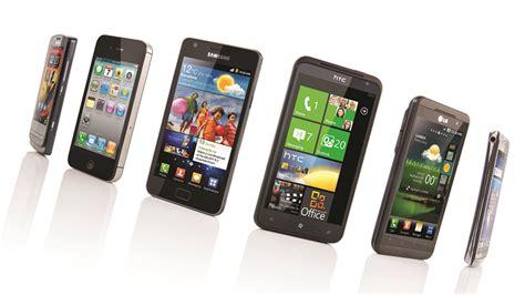 best cheap smartphones best cheap smartphones 2015 uk best budget phone reviews