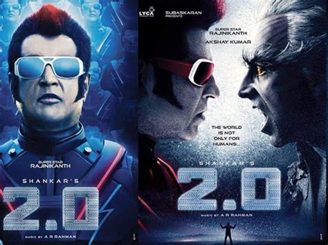 2.0/robot 2 Full Movie 2018 Full Movie In 1080 Hd/dvdrip