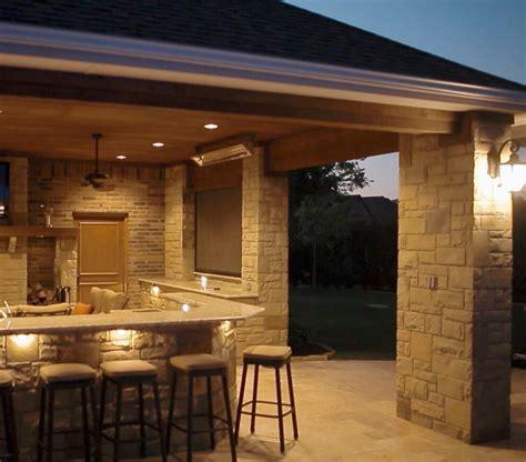 outdoor kitchen frisco tx prestige pool  patio