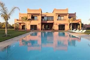 Villa a marrakech a louer avec piscine 2 location villa for Villa a marrakech a louer avec piscine 4 villa piscine marrakech location villa avec piscine 224