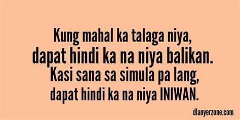 tagalog quotes  family quotesgram