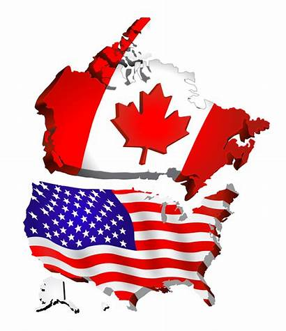 Canada Usa Blackphone Company Industry Segment Within