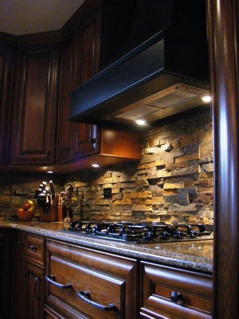 backsplash tile designs for kitchens 65 kitchen backsplash tiles ideas tile types and designs 7576