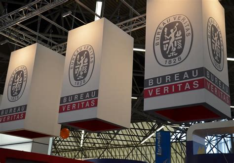 bureau veritas industry bureau veritas boosts innovation in maritime