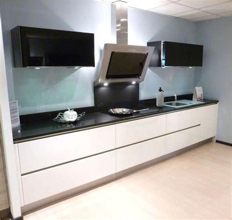 meuble haut cuisine noir mat atwebsterfr maison