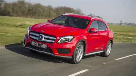 Mercedes Gla Class Backgrounds mercedes gla class hd wallpaper background image