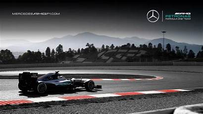 Mercedes F1 Petronas Amg W07 Wallpapers Benz