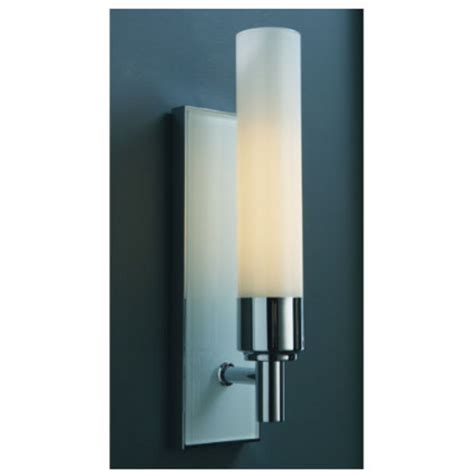 Robern Medicine Cabinet With Lights - medicine cabinet lighting wall mounted candre sconces by