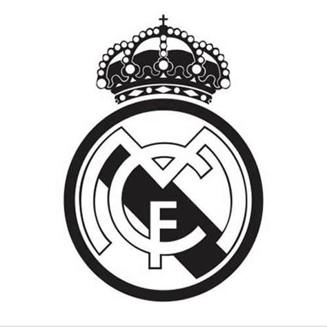 Collection of Real Madrid Kits Logo Url For Dream League Soccer 2018