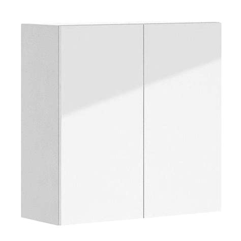 price kitchen cabinets fabritec ready to assemble 36x30x12 5 in birmingham wall 1650
