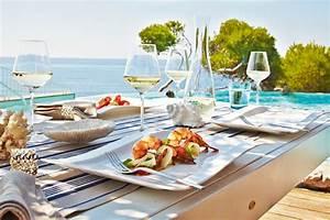 Villeroy New Wave : villeroy boch new wave dinnerware contemporary patio ~ Watch28wear.com Haus und Dekorationen