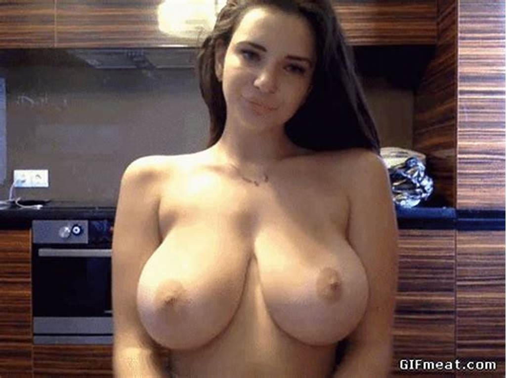 #Webcam #Porn #Gif #Collection