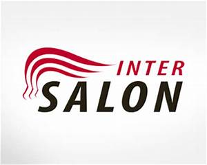 Hair Salon Logo Design Ideas | Joy Studio Design Gallery ...