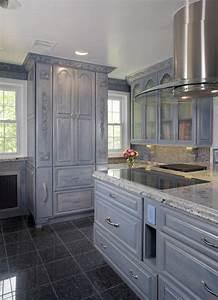 remodel a kitchen 1769