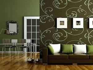 Studio design wallpapers and images