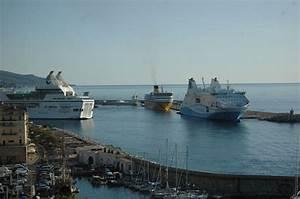Bateau Corse Continent : sncm archives page 3 sur 8 jaime la ~ Medecine-chirurgie-esthetiques.com Avis de Voitures