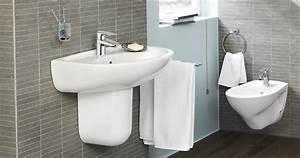 Vigour Armaturen Preise : diana top waschtischmischer mit ablaufgarnitur verchromt kludi ~ Eleganceandgraceweddings.com Haus und Dekorationen
