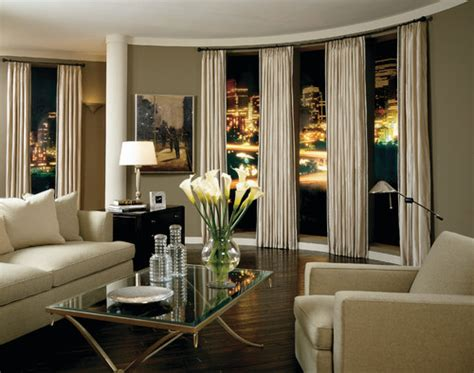 Current Trends In Window Treatments Home Deco Furniture Showroom Trend Better Homes And Garden At Walmart Office Depot Simple Balloon Decoration Ideas Dallas