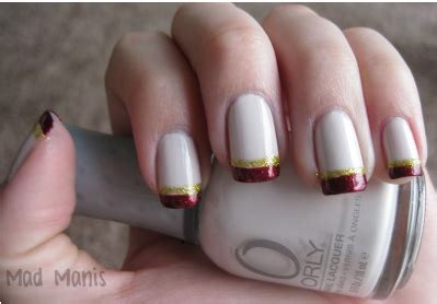 whats   nails springsummer  trends