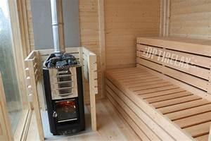 Sauna Anleitung Anfänger : finnische sauna selber bauen sauna selber bauen plan sauna finnische sauna selber bauen ~ Orissabook.com Haus und Dekorationen