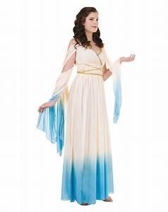 Athena Greek Goddess Costume For Girls   www.imgkid.com ...