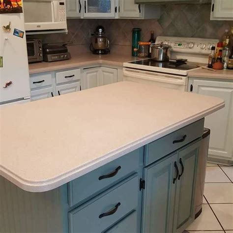 kitchen painting cabinets kitchen cabinet remodel ryobi nation projects 2401