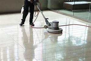 Building Maintenance  Cleaning  Floor Polishing Stock