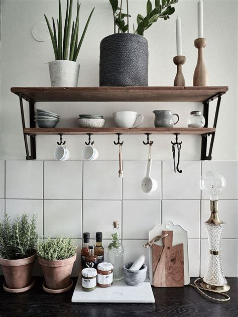 tile in kitchen floor best 25 industrial house ideas on furniture 6156