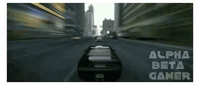 Crew Pc Xbox Beta Ps4 Sign Racing