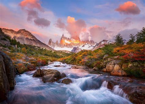 le pour chambre les paysages magnifiques de artur staniz chambre237