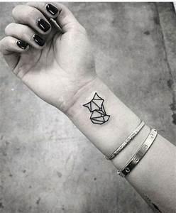 Tatouage Petit Prince : my future tatoo tattoo inspiration tatouage tatouage ~ Farleysfitness.com Idées de Décoration