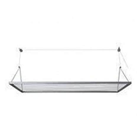 ikea drying rack ikea antonius laundry adjustable ceiling
