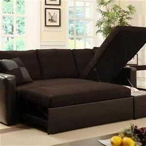 adjustable sectional sofa bed with from amazon things i With adjustable sectional sofa bed with storage chase