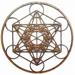 homeinteriorsdecor With kitchen cabinets lowes with sacred geometry wall art