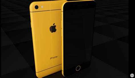 iphone 7c apple iphone 7c gets its own trailer complete with color