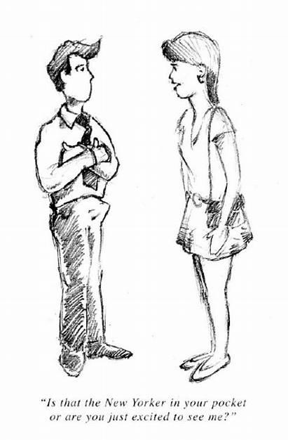 Yorker Cartoon Trump Worst Chast Roz Yesterday