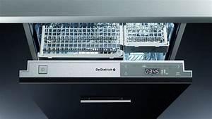 Lave Vaisselle Encastrable 9 Couverts : choisir un lave vaisselle ~ Melissatoandfro.com Idées de Décoration