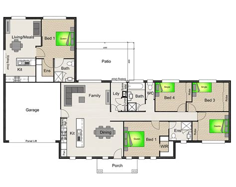 search house plans luxury houses floor plans search luxury house plans