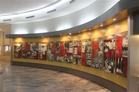 Museum Kaa Bandung, Kebanggaan Bangsa Indonesia