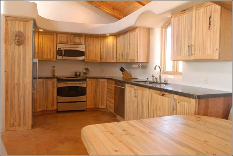 kitchen cabinet supply magnificent birch plywood kitchen cabinets 2797