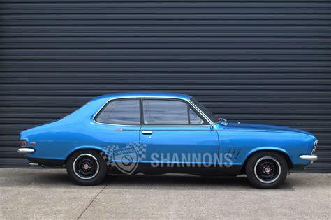 vauxhall australian sold holden lc torana 39 gtr replica 39 2 door sedan auctions